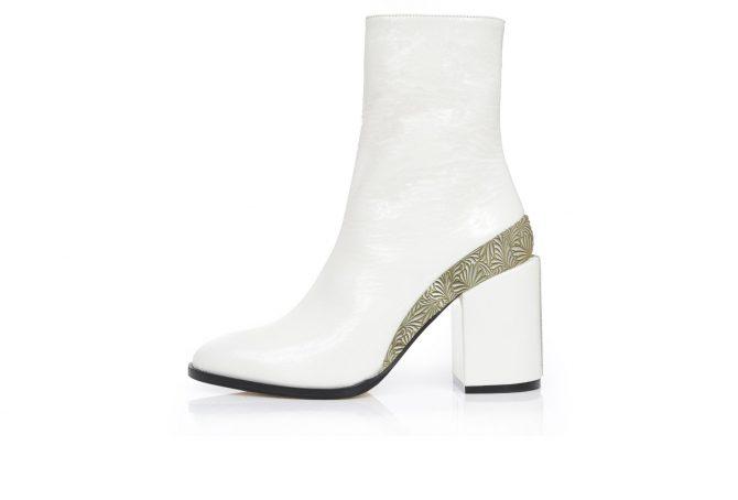 Dear Frances, la nouvelle marque de chaussures qui nous affole - 13