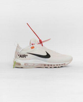Virgil-Abloh-Nike-The10-14_original(1)