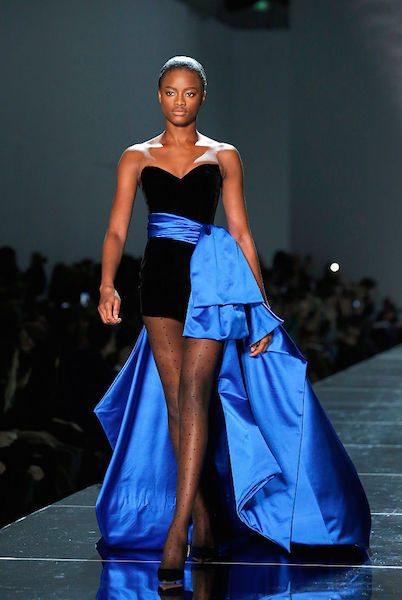 Pourquoi les créateurs de mode désertent-ils les Fashion Weeks ? - 1