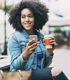 5 applis à télécharger pour faciliter votre rentrée