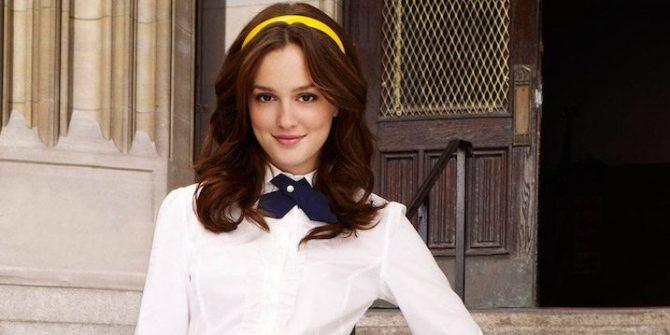 Gossip Girl: où revoir les acteurs de la série? - 2