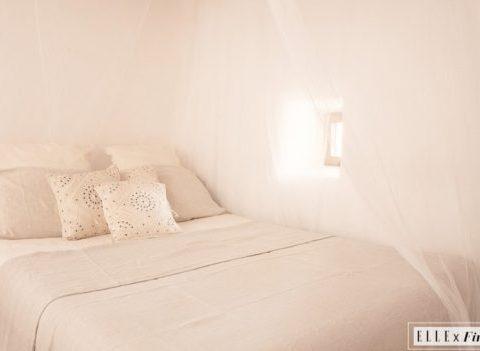 Can Marti Ibiza : le luxueux refuge en pleine nature