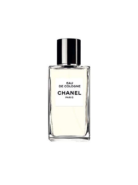 Mixer les parfums : la nouvelle tendance qu'on adopte - 2