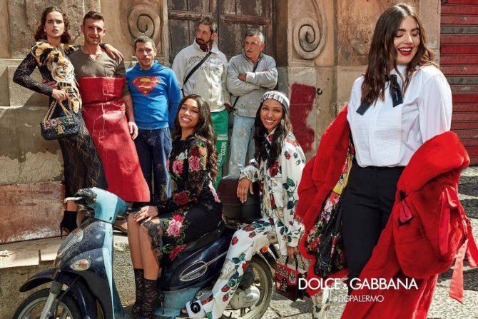 Fashion industry: le nouveau record qui nous enchante - 2