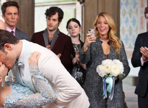 Gossip Girl: où revoir les acteurs de la série?