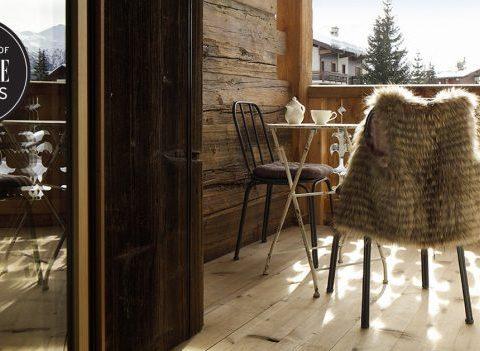 Evadez-vous à Verbier dans la chaleureuse Cordée des Alpes !