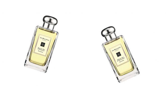Mixer les parfums : la nouvelle tendance qu'on adopte - 1