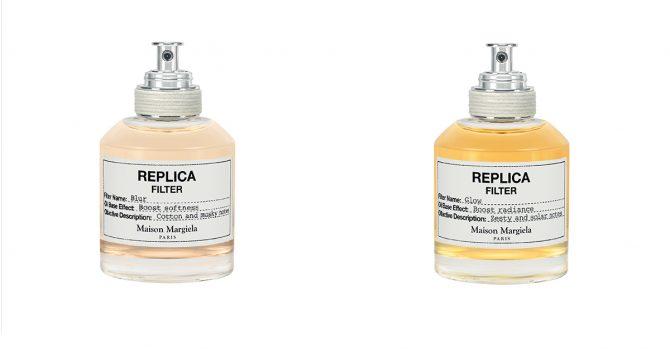 Mixer les parfums : la nouvelle tendance qu'on adopte - 3