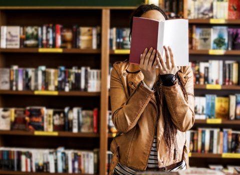 La Fin de la Solitude : notre coup de coeur littéraire de la rentrée