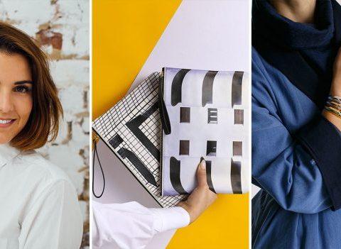 Story To line : l'e-shop des créateurs belges