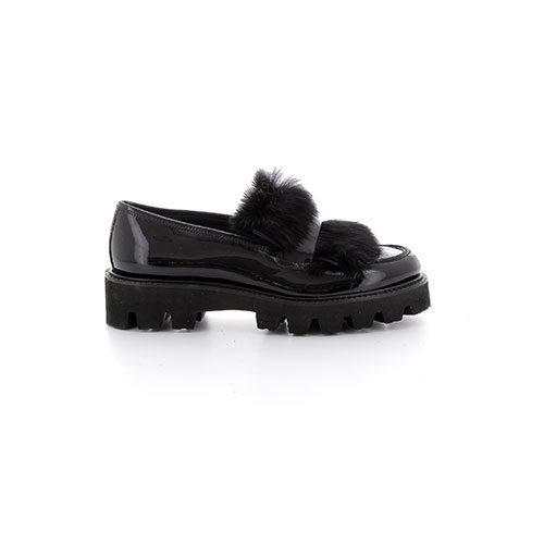 Comment porter les tendances chaussures ? - 5