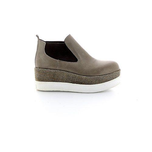 Comment porter les tendances chaussures ? - 13