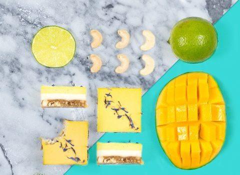 C'est quoi le secret de ces gâteaux vegan qui font le buzz?