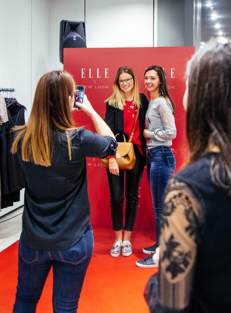 ELLE x New Look Shopping party: c'était comment ? - 6