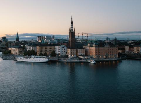 Stockholm: 10 choses à faire pour goûter à leur mode de vie idéal