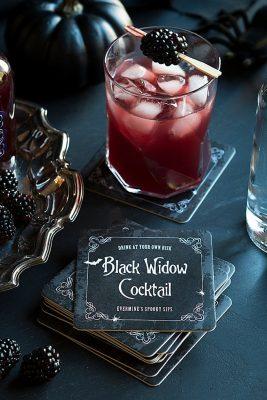 Spooky-Sips-Black-Widow-Cocktail-Evermine-Occasions-www.evermine.com_0005