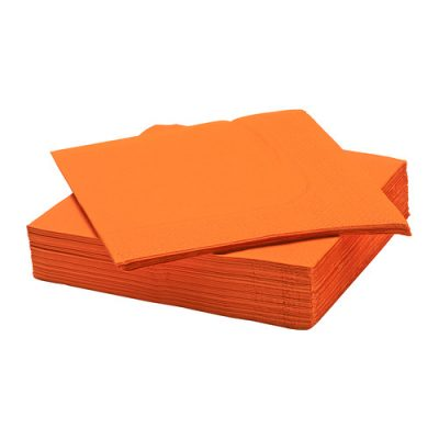 fantastisk-serviettes-en-papier-orange__0270475_PE420011_S4