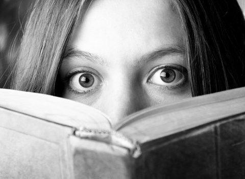 Halloween : 3 livres glaçants à dévorer … si vous osez !