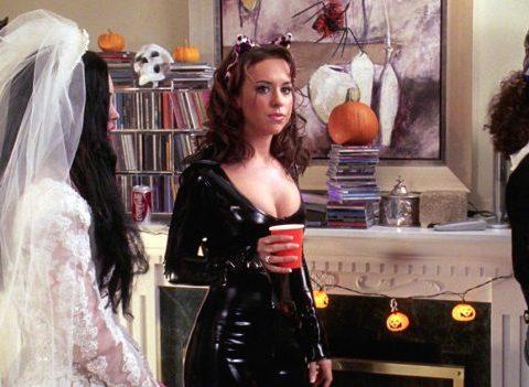 Halloween: quels sont les events à ne pas manquer?
