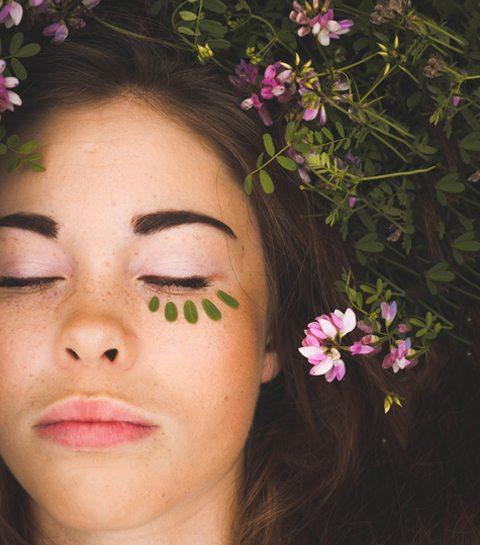 Les meilleurs soins pour soulager sa peau en hiver : notre routine cocooning
