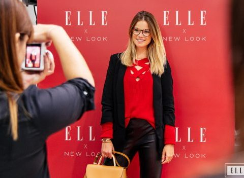 ELLE x New Look Shopping party: c'était comment ?