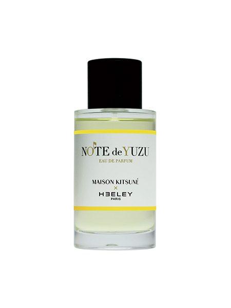 Maison Kitsuné dévoile son tout premier parfum - 2