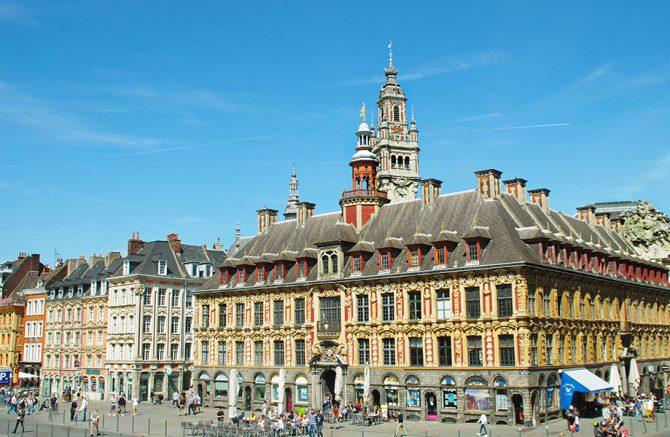 Quelles sont les 10 villes françaises les plus vegan ? - 7