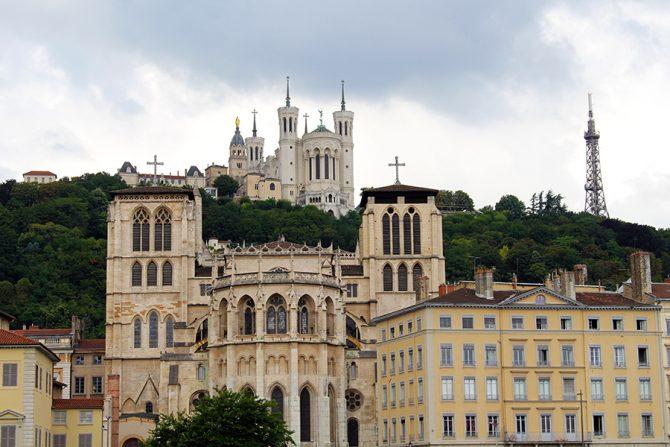 Quelles sont les 10 villes françaises les plus vegan ? - 17