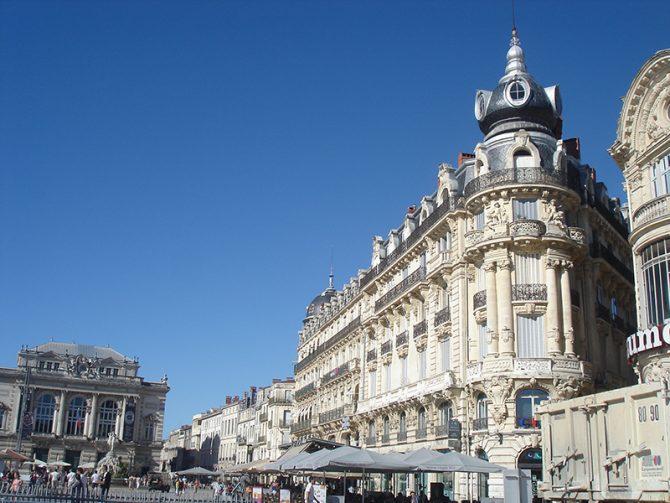 Quelles sont les 10 villes françaises les plus vegan ? - 9