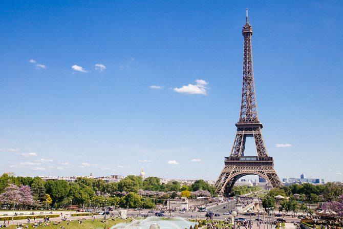 Quelles sont les 10 villes françaises les plus vegan ? - 3