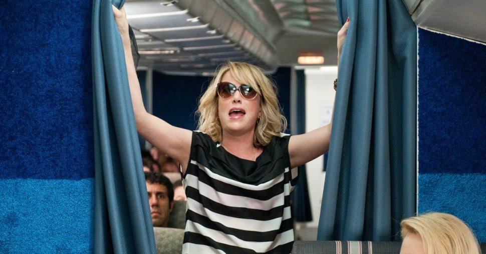 billet d'avion moins cher