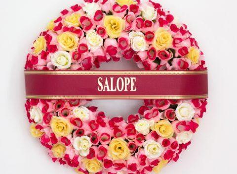 «Salope!»: l'expo ludique et artistique à ne pas louper