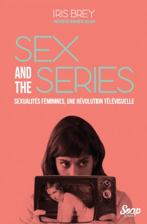 Sex and the Series: après le livre captivant, la série - 1