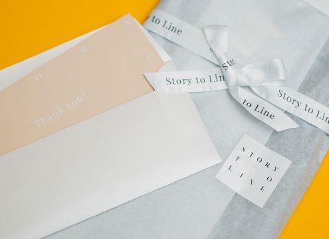 Pourquoi on y va: l'ouverture de Story To Line