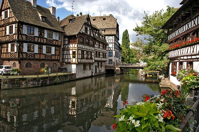 Quelles sont les 10 villes françaises les plus vegan ? - 13