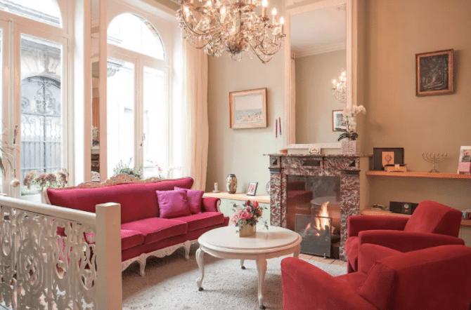 Exclu: quels sont les Airbnb les plus recherchés en Belgique ? - 5