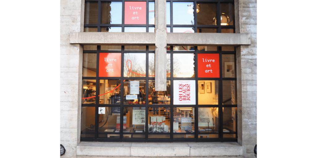 Louvain-la-Neuve accueille le Musée L: pourquoi on y va ? - 7