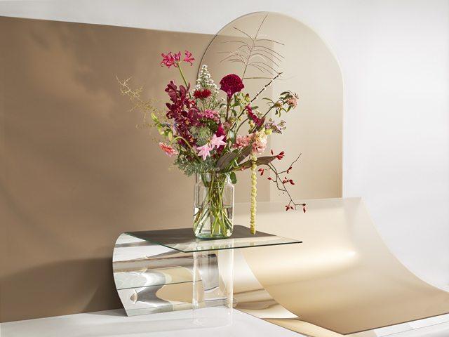 Où trouver les plus beaux bouquets de fleurs de Bruxelles ? - 3