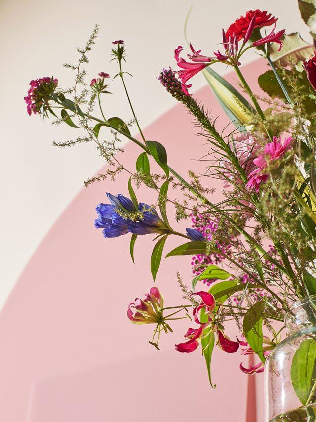 Où trouver les plus beaux bouquets de fleurs de Bruxelles ? - 5
