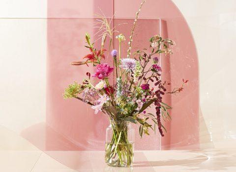Où trouver les plus beaux bouquets de fleurs de Bruxelles ?