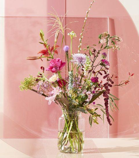 O trouver les plus beaux bouquets de fleurs de bruxelles for Ou acheter des fleurs