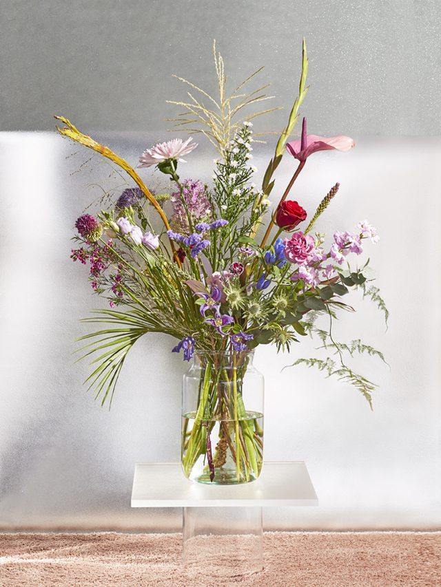 Où trouver les plus beaux bouquets de fleurs de Bruxelles ? - 4