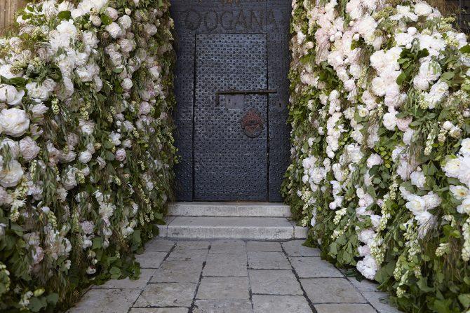 Où trouver les plus beaux bouquets de fleurs de Bruxelles ? - 9
