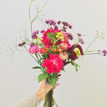 Où trouver les plus beaux bouquets de fleurs de Bruxelles ? - 6
