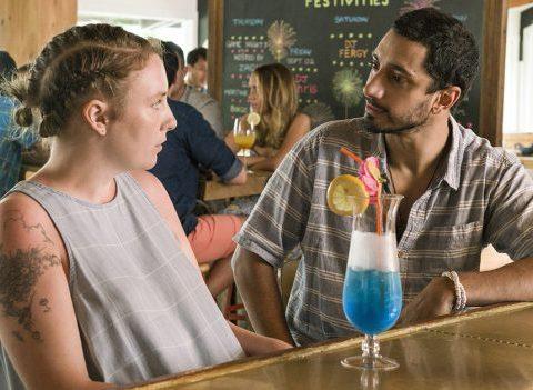 Cocktails : 3 recettes pompettes pour le dérider