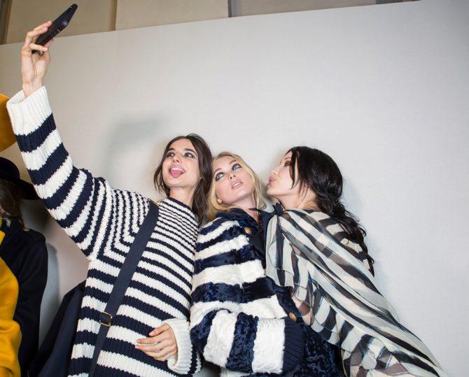 Comment devenir un vrai influenceur sur Instagram? - 2
