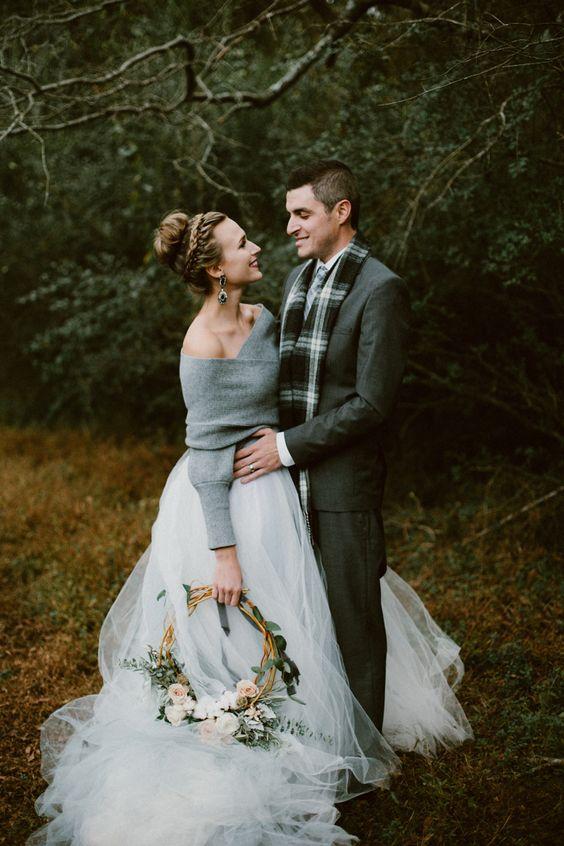 Source : Junebug Weddings