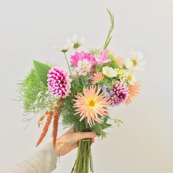 Où trouver les plus beaux bouquets de fleurs de Bruxelles ? - 7