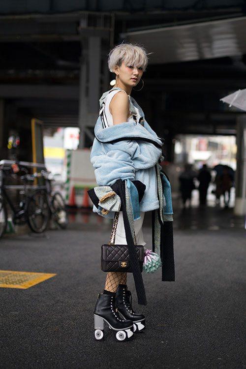 Tokyo-str-F17-011