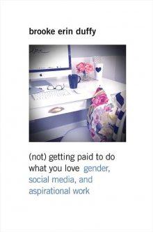 Comment devenir un vrai influenceur sur Instagram? - 1